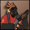 ShotgunFiend